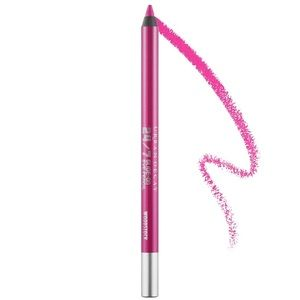 Urban Decay-NIB-24/7 Glide on Pencil-Woodstock
